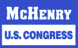 McHenry for Congress